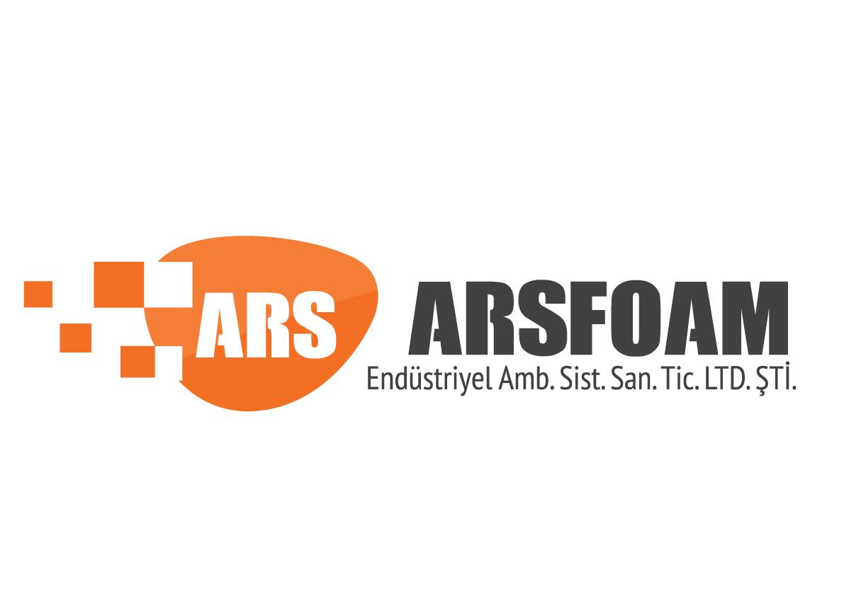 ARSFOAM